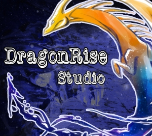 Dragonrise Profile Pic